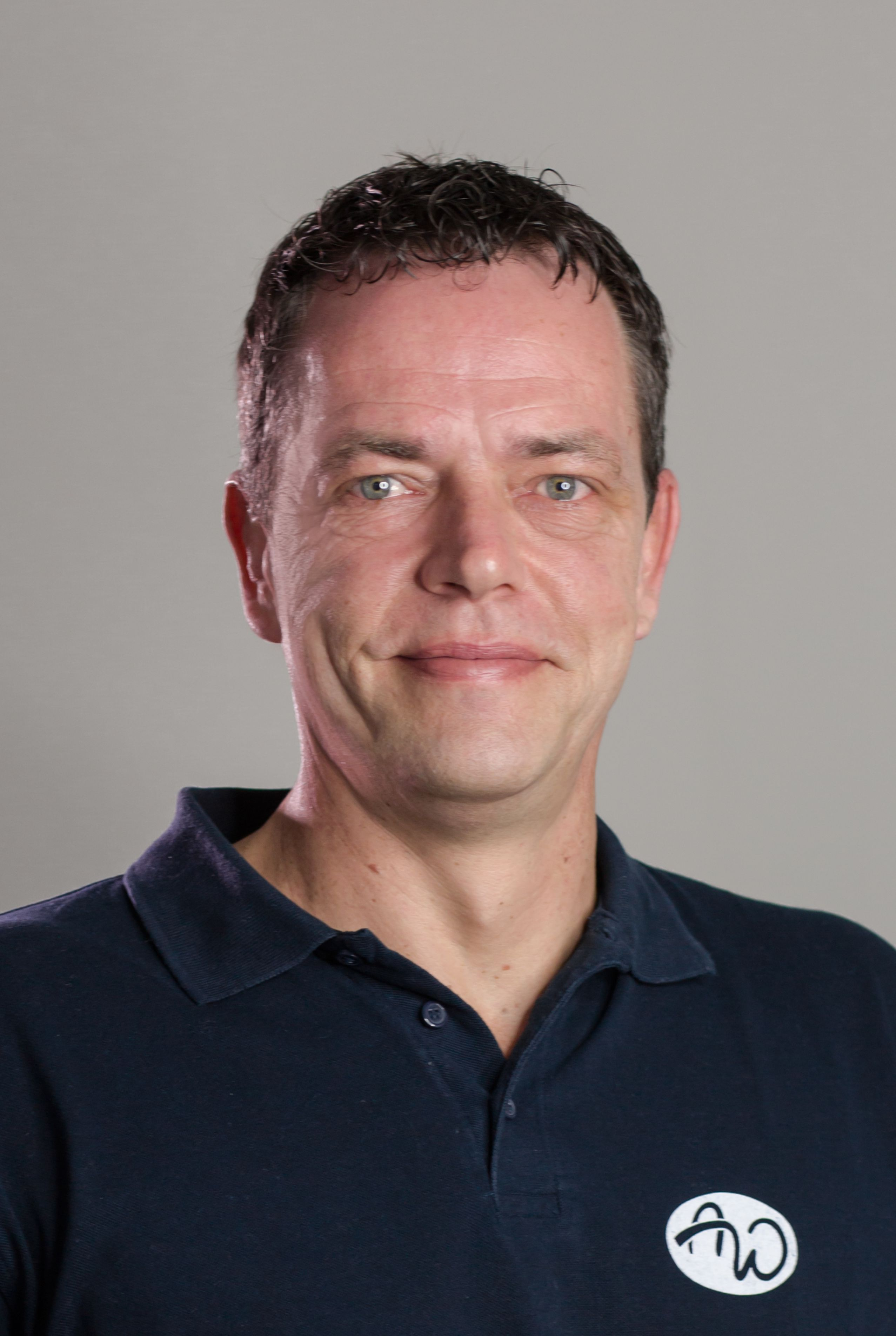 André Wenzel
