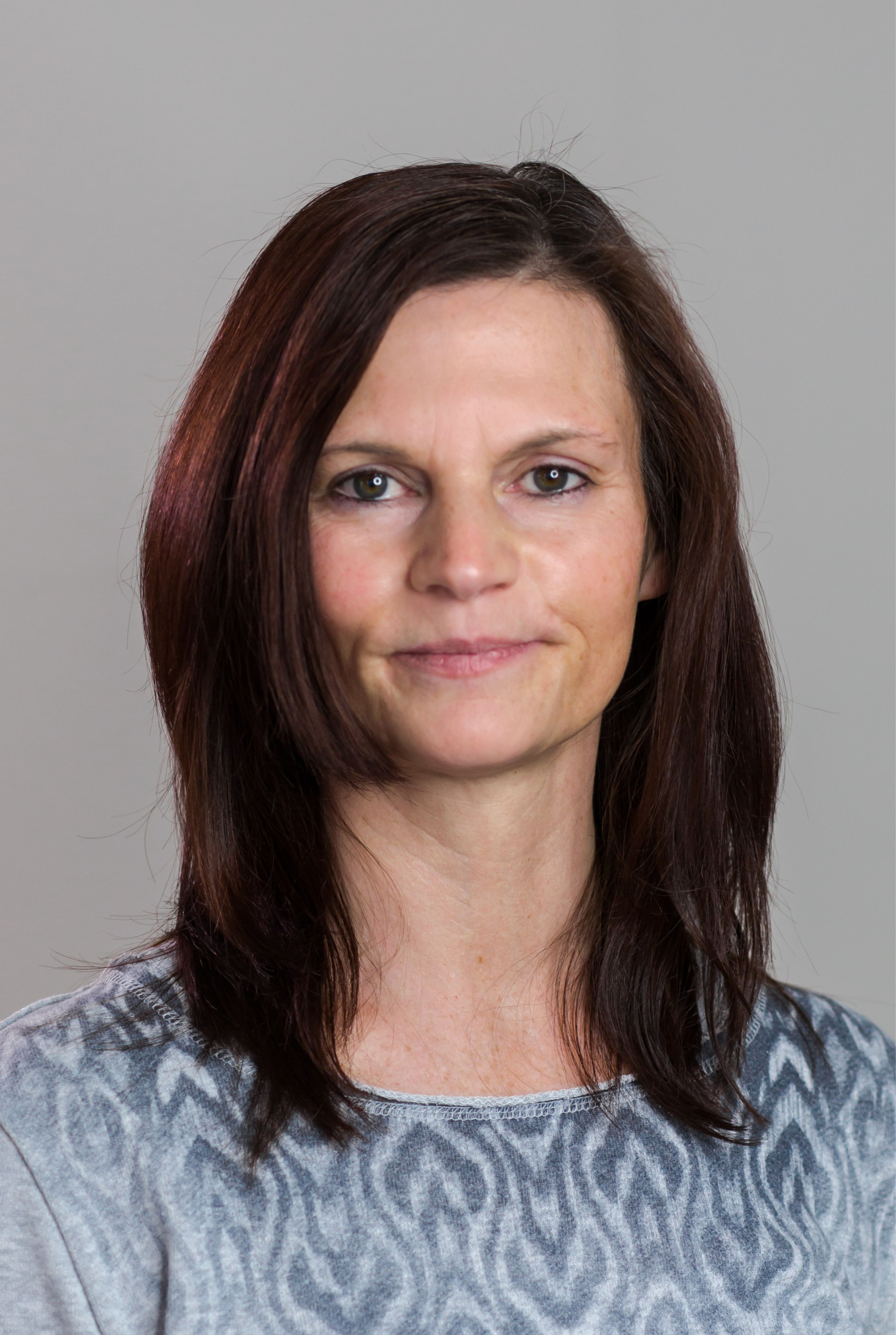Andrea Enke