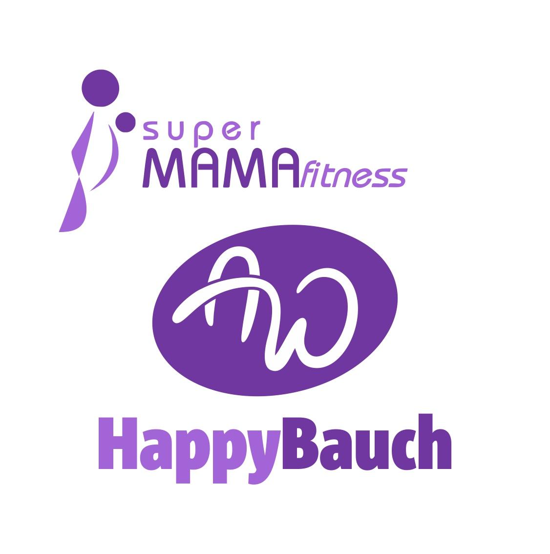 HappyBauch