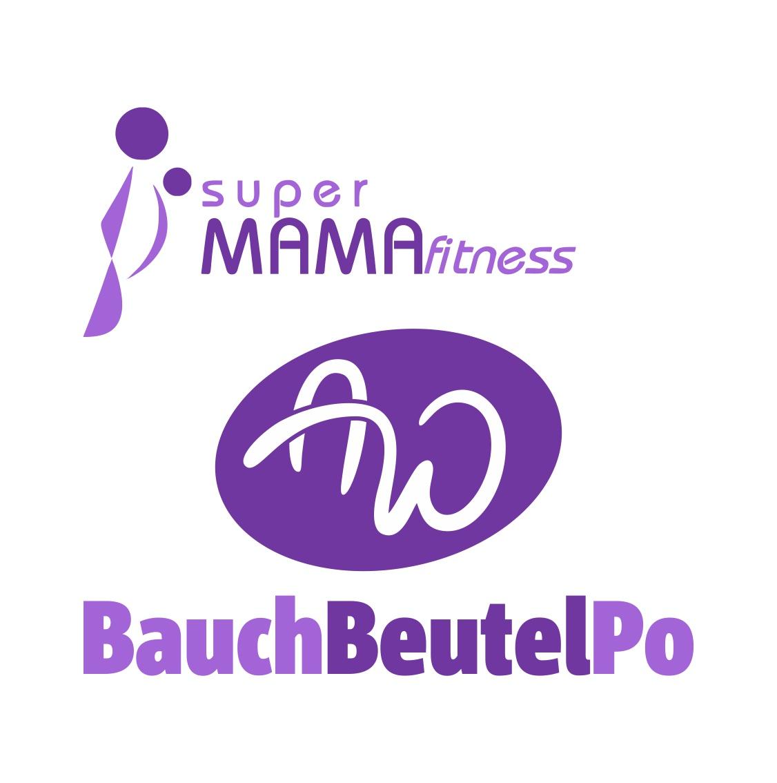 BauchBeutelPo