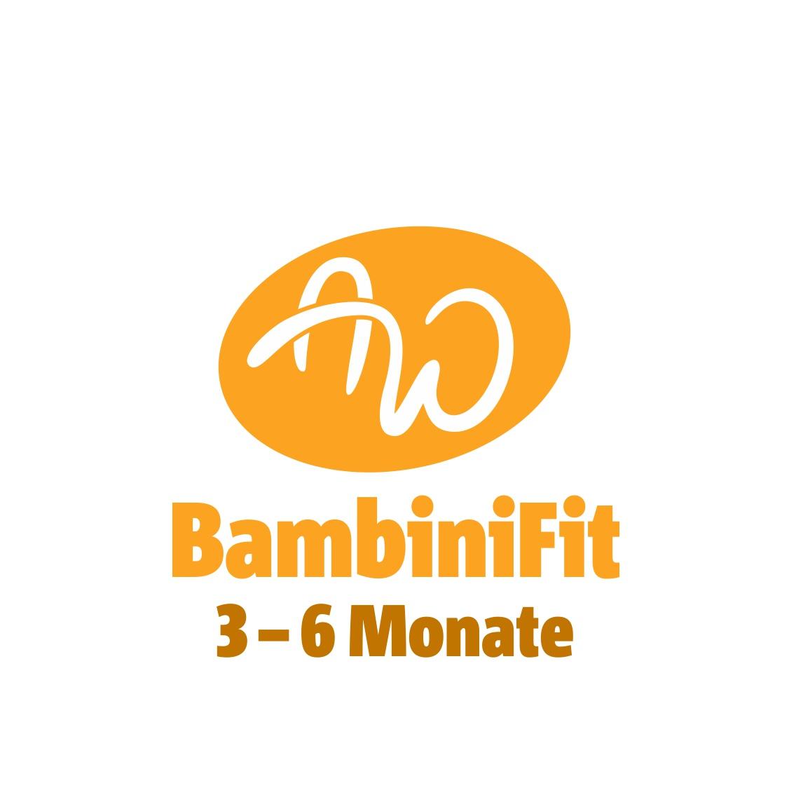 BambiniFit 3-6