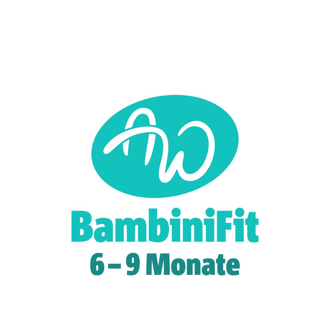 BambiniFit 6-9